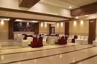 South Coast Hotel | Wedding Venues & Marriage Halls in Rabale, Mumbai