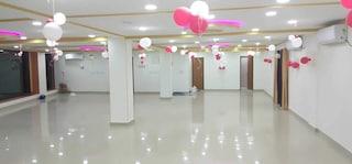 Priyanka Banquet | Wedding Venues & Marriage Halls in Garia, Kolkata