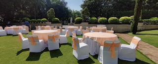 Rajkamal Palace | Wedding & Marriage Lawns in Hyderabad