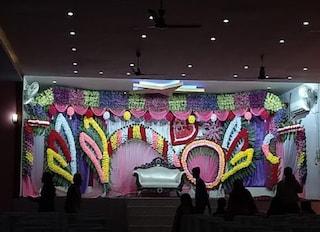 Jai Mata Di Utsav Hall | Wedding Halls & Lawns inAnisabad, Patna