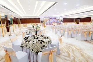 Sanjeevani Banquets | Banquet Halls in Dahisar East, Mumbai