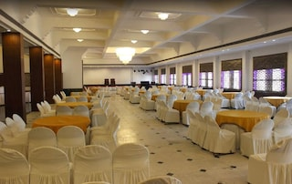 Aveda Kamal Palace | Terrace Banquets & Party Halls in Civil Line, Jalandhar