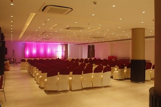 Suryavanshi Banquet Hall | Corporate Events & Cocktail Party Venue Hall in Dadar West, Mumbai