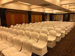 Sarovar Portico Hotel | Party Halls and Function Halls in Khanpur, Ahmedabad