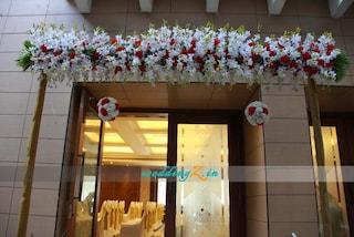 Dadar Club | Birthday Party Halls in Dadar East, Mumbai