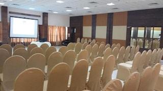 Hotel Surya | Banquet Halls in Baroda