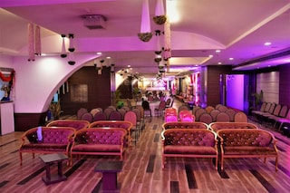 The Stadel | Birthday Party Halls in Salt Lake City, Kolkata