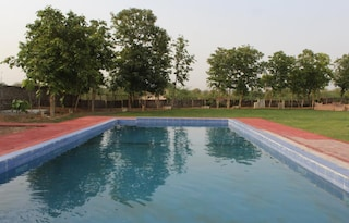 Shantivan Resort