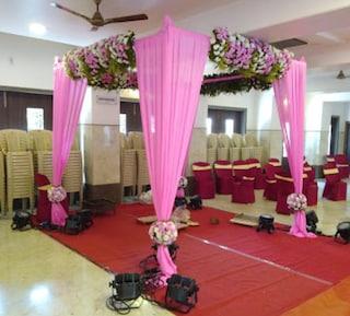 Ashirwad Palace   Party Halls and Function Halls in Vishrantwadi, Pune