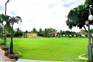 Balaji Lawns And Resorts