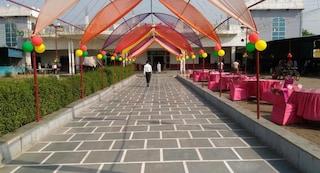 Choudhary Bhagmal Singh Vatika | Banquet & Function Halls in Loni Dehat, Ghaziabad