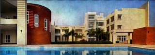 Unitech Nirvana Patio   Corporate Events & Cocktail Party Venue Hall in Sector 50, Gurugram