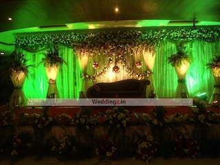 Country Club Inn | Terrace Banquets & Party Halls in Bellandur, Bangalore