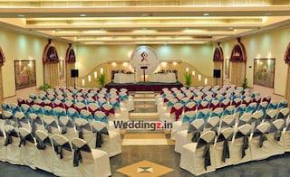 Hotel Shree Ram International | Luxury Wedding Halls & Hotels in Ratanada, Jodhpur