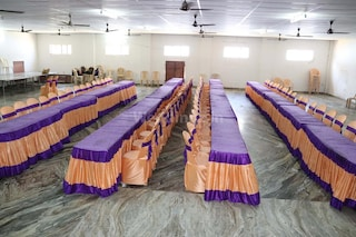 MR Thirumana Mahal | Party Halls and Function Halls in Chinthamanipudur, Coimbatore