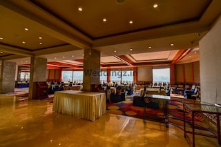 Hotel Radisson Jass | Party Halls and Function Halls in Longwood, Shimla