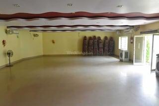 Raj Palace | Wedding Halls & Lawns inPanchsheel Colony, Ranchi