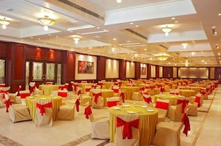 Amargarh Resort by Neelkanth Alura | Banquet Halls in Dps Circle, Jodhpur