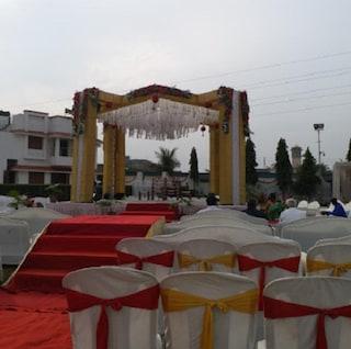 Pancharatna Party Plot | Party Plots in Kothariya Road, Rajkot