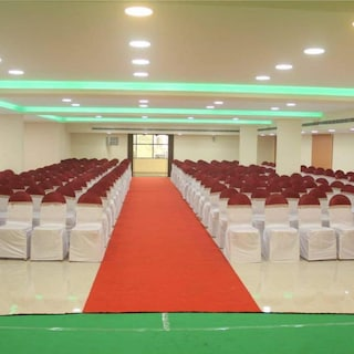 Lalitha Convention | Small Wedding Venues & Birthday Party Halls in Nad Junction, Visakhapatnam