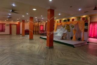 Aruna Kalyana Mandapam | Kalyana Mantapa and Convention Hall in Simhachalam, Visakhapatnam