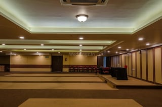 Club 29 | Marriage Halls in Wakad, Pune