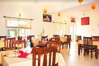 Tiger Safari Resort | Corporate Party Venues in Ranthambore