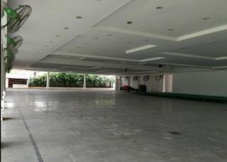 Malla Reddy Gardens | Party Halls and Function Halls in Bowenpally, Hyderabad