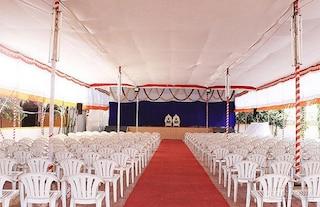 Shivanjali Mangal Karyalaya | Wedding Halls & Lawns inViman Nagar, Pune