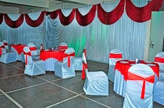 Hotel HMR Royal Inn | Wedding Hotels in Satara Road, Pune