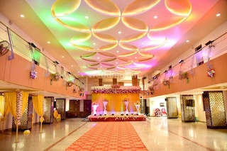 Abhishek Plaza | Wedding Venues & Marriage Halls in Adgaon, Nashik