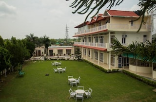 Skyview Holiday Home | Banquet & Function Halls in Kansal, Chandigarh