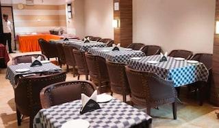 Hotel Satlaj | Corporate Events & Cocktail Party Venue Hall in Moudhapara, Raipur