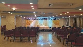 Sekaran Hotel | Wedding Hotels in Perungudi, Chennai