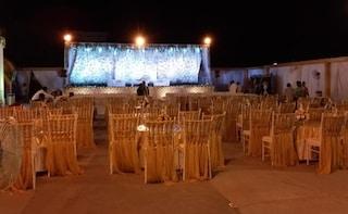 Wedding Lawn | Wedding Halls & Lawns inVaranasi Cantt, Varanasi