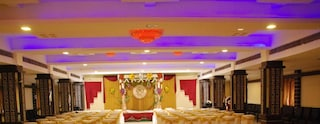 Hotel Sri Sai Krupa | Party Halls and Function Halls in Chikkadpally, Hyderabad