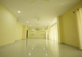 Hotel Shri Baba Excellency | Marriage Halls in Rawaton Ka Bass, Jodhpur