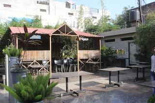 Hotel Yogesh | Birthday Party Halls in Chilkalthana, Aurangabad