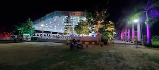 K.S Gardens Function Hall | Corporate Events & Cocktail Party Venue Hall in Sangareddy, Hyderabad