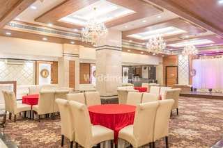 SK Premium Park | Corporate Events & Cocktail Party Venue Hall in Hari Nagar, Delhi