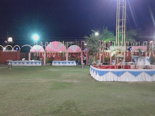 Swagat Vatika   Corporate Events & Cocktail Party Venue Hall in Hiran Magri, Udaipur