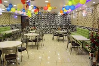 Anejas Sweets & Bakers | Birthday Party Halls in Rajpura Road, Patiala
