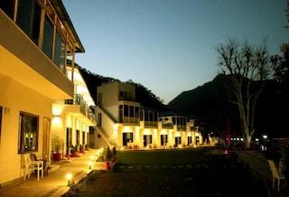 Mahayana Resort | Wedding Resorts in Ratta Pani, Rishikesh