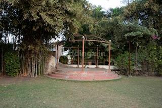 Ghanteshwar Park | Party Plots in Jamnagar Road, Rajkot