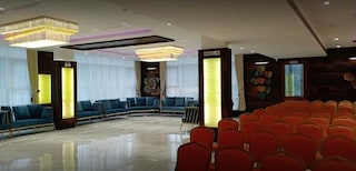 Ambara Elegance Convention Hall | Kalyana Mantapa and Convention Hall in Kumaraswamy Layout, Bangalore