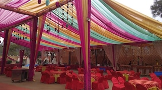 Navdeep Resorts | Marriage Halls in Hussainpura, Ludhiana