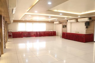 Hotel Taste Of India | Terrace Banquets & Party Halls in Kolar Road, Bhopal