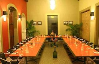 O Coqueiro | Party Plots in Porvorim, Goa