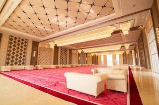 Swarna Bhoomi | Wedding Venues & Marriage Halls in Kanakpura, Jaipur