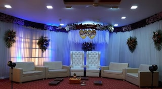 Shree Siddhi Marriage Hall | Marriage Halls in Kharghar, Mumbai